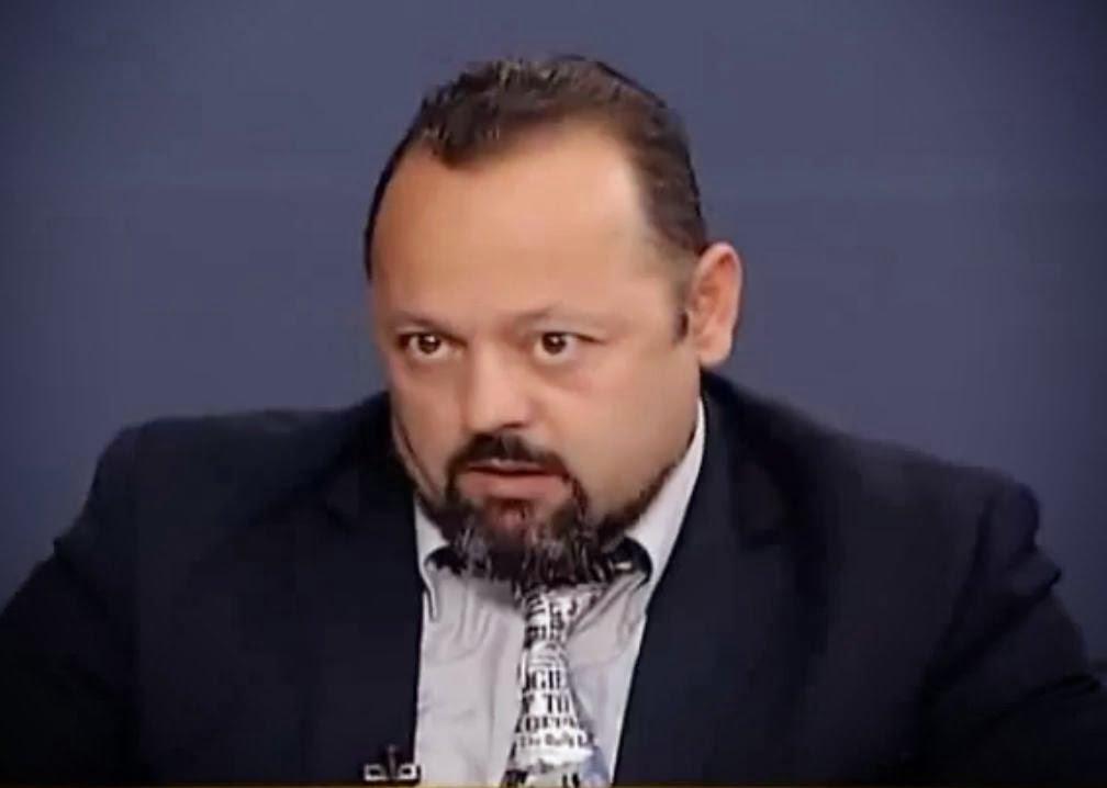 Photo of Οριστική και αμετάκλητη καταδίκη (Απ.Αρείου Πάγου) για τον Αρτέμη Σώρρα -«Εφαγε» 45.000 ευρώ από τον κουμπάρο του(video)