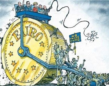 Photo of Οι Τούρκοι θα μάθουν το μυστικό 3 μέρες γρηγορότερα αν θα φύγει το ΔΝΤ;