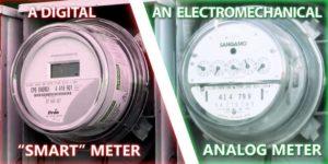 8smart-vs-analoge_meter_n-630