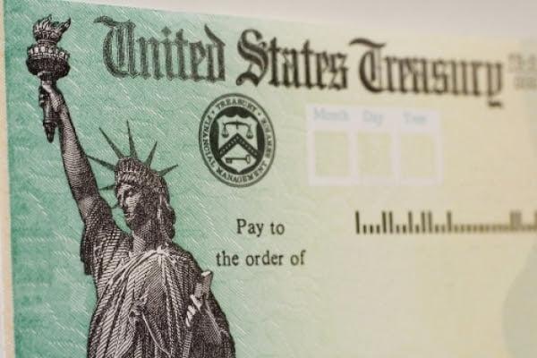 Photo of Οι Κινέζοι ξεφορτώνονται το Αμερικανικό χρέος
