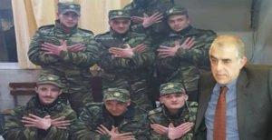 veteranos.gr_-1