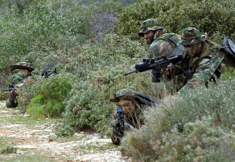 Photo of Ανορθόδοξο πόλεμο σε πόλεις, αποσταθεροποίηση στο Αιγαίο και τη Θράκη, σαμποτάζ και δολοφονίες Ελλήνων ετοιμάζει η Άγκυρα!