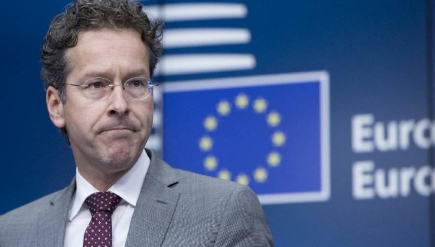Photo of Τώρα… τρέχουν: Εκτακτο Εurogroup την Παρασκευή μετά την άρνηση των ΗΠΑ να συμμετάσχει το ΔΝΤ στο ελληνικό πρόγραμμα
