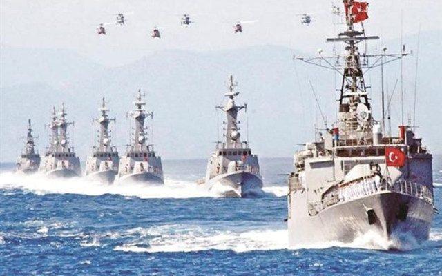 Photo of Ακυβερνησία, δραχμή, ελληνοτουρκική σύγκρουση και επέμβαση της Ρωσίας… Eπιβεβαίωση των προφητειών (video)