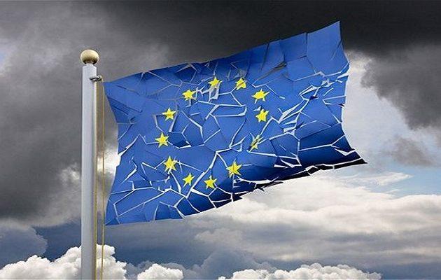 Photo of Διάσπαση της Ευρώπης προκαλούν οι Χωρες του βισεγκραντ