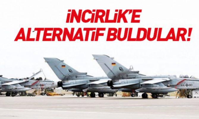 Photo of Γερμανικές Στρατιωτικές Δυνάμεις…. Έρχονται στην Ελλάδα!!