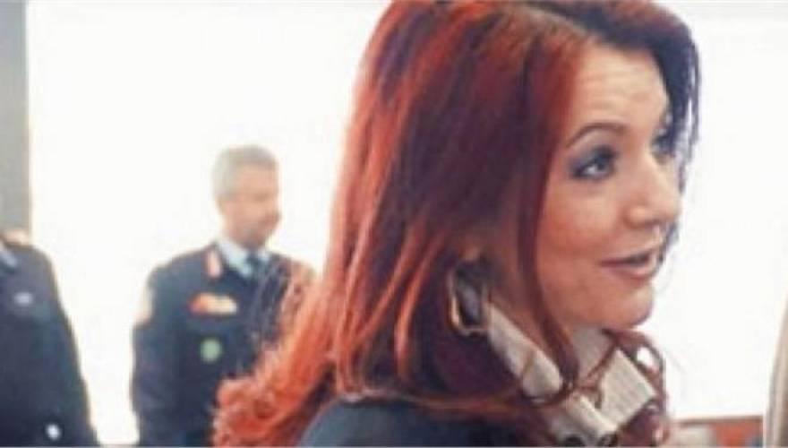 Photo of Παραίτηση της εισαγγελέως Διαφθοράς Ελένης Ράικου που χειρίζεται την υπόθεση Novartis