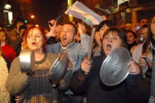 Photo of Oι ΕΛΛΗΝΕΣ θα δουν το πρόσωπο της ΚΟΛΑΣΗΣ! Aποσύρεται το ΔΝΤ και έρχονται σκηνές Αργεντινής!!!