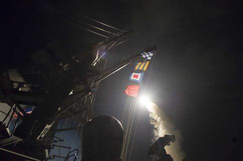 Photo of Kαλόγηρος : Η αντίδραση της Ρωσίας θα τους ξαφνιάσει..