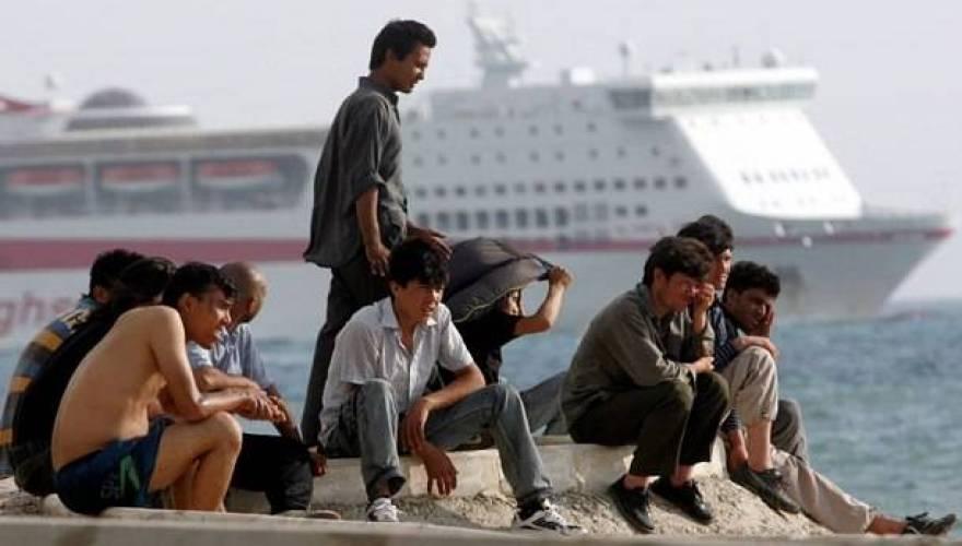 Photo of 1500 ευρω σε κάθε λαθροπηθικι που δεν ασκεί έφεση στην απορριψη ασύλου!!!