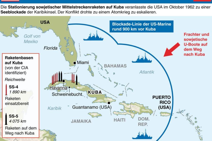 Photo of Ο B.Πούτιν ετοιμάζει ρωσική στρατιωτική βάση στην Κούβα στο κατώφλι των Ηνωμένων Πολιτειών σε αντίποινα για την Βαλτική!