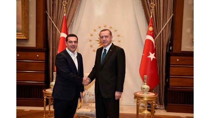 Photo of Tελειώνουν Τσίπρας και Ερντογάν και αρχίζουν τα προφητευόμενα….