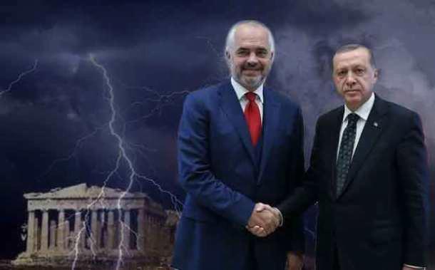 Photo of Ποτε η Τουρκία θα χτυπήσει την Ελλάδα?