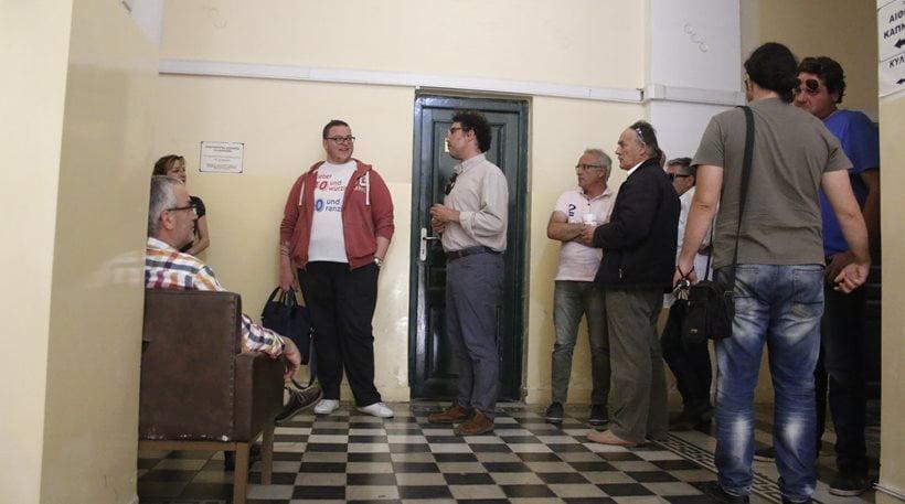 Photo of Πλειστηριασμούς «εδώ και τώρα» ζητούν οι θεσμοί για να επιστρέψουν στην Αθήνα