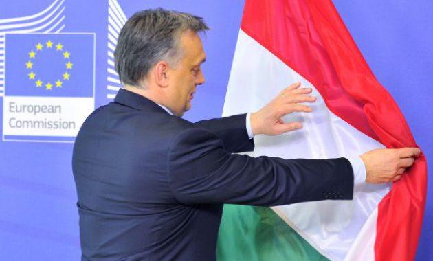 Photo of Η Ουγγαρία δίνει σπίτι στις οικογένειες που θα κάνουν 3 παιδιά (στην Ελλάδα δίνουν στους αλλόφυλους και γενοκτονούν τους Ελληνες)