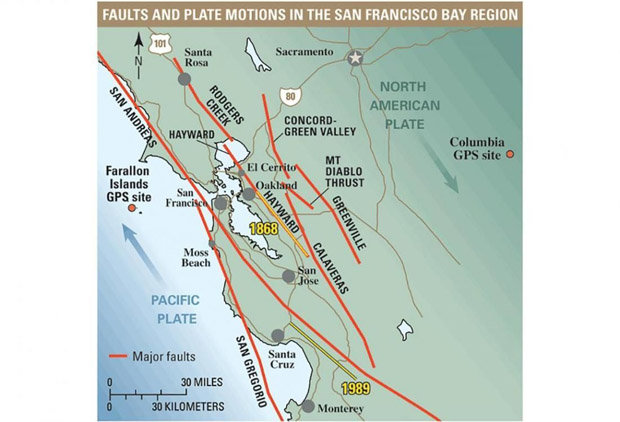 usgs-earthquake-map
