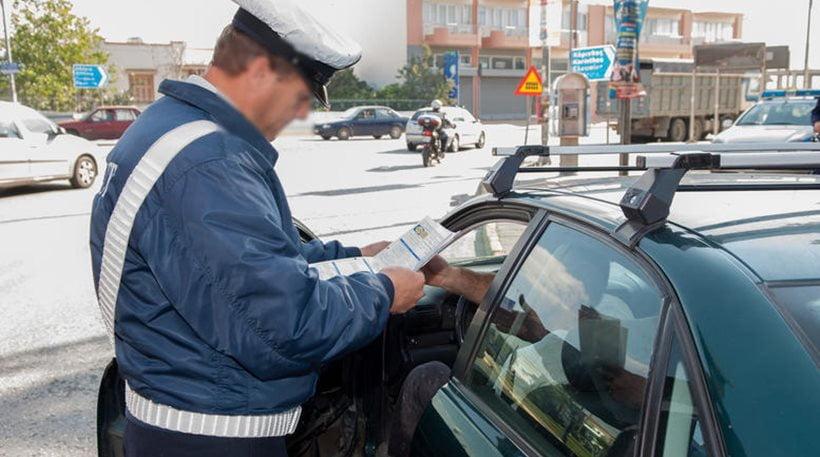 Photo of Στις 14/2 το ΥΠΟΙΚ μαγκώνει τους ανασφάλιστους οδηγούς