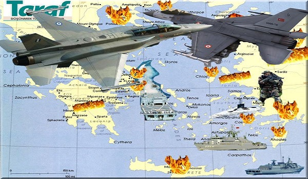 greece-at-war