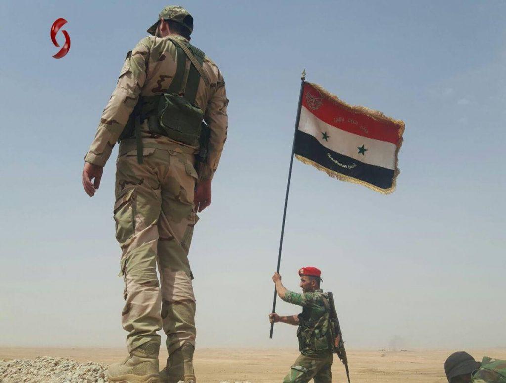 Photo of Απειλές Ερντογάν σε Ασαντ – Πάμε για γενικευμένο πόλεμο – Ολα κρέμονται σε μια κλωστή