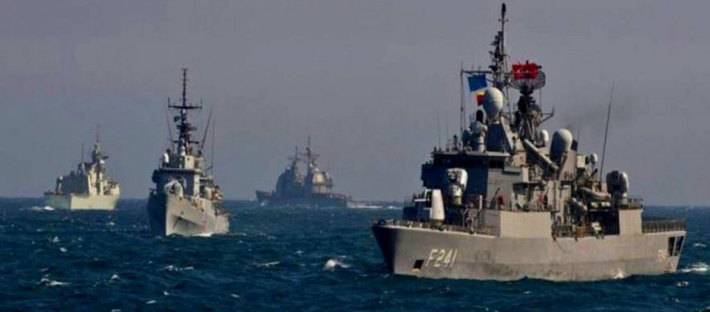 "Photo of Κρίσιμες ώρες στο Αιγαίο: Πήγαν να βουλιάξουν το σκάφος του ΛΣ οι Τούρκοι στα Ιμια  και δεν ""τρέχει"" τίποτα ούτε ένα διάβημα!!!"