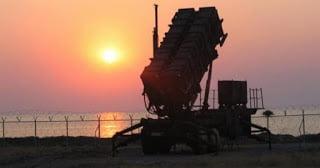Photo of S-300 από την Κρήτη στο ανατολικό Αιγαίο για  να «κλειδώσει» τον εναέριο χώρο η Χώρα μας.