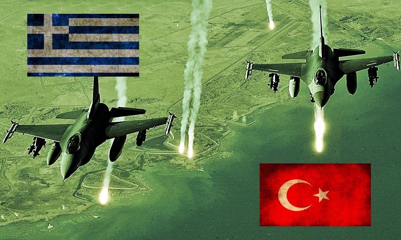 Photo of To μυστικο που οι Τούρκοι θα μαθουν 3 μέρες πριν…και πως θα γίνει η συμπλοκή στο Αιγαιο.Η επίθεση της Ρωσίας…κ,α