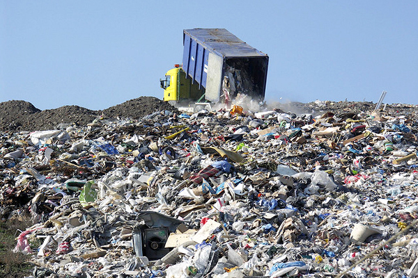 Photo of Κάποια στιγμή πρέπει να ξυπνήσει ο Κερκυραίος από τη κοροϊδία των καρεκλάτων