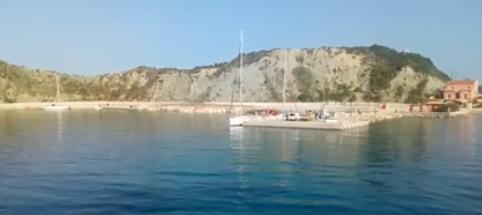 Photo of Εγκαίνια στο νέο Λιμάνι της Ερείκουσας την Κυριακή 10/06