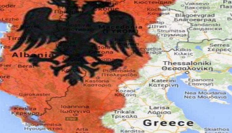 Photo of Aνοιξαν οι ασκοι του Αιόλου με την συμφωνία στα Σκόπια