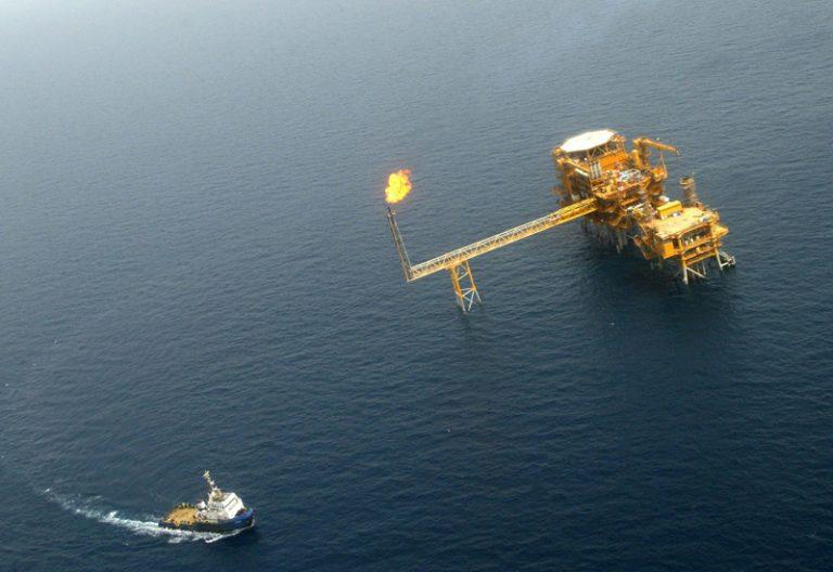 Photo of Οι Αιγύπτιοι βρήκαν κοίτασμα αερίου τριπλάσιο του Ζορ! – Τι σημαίνει αυτό για την Ελλάδα