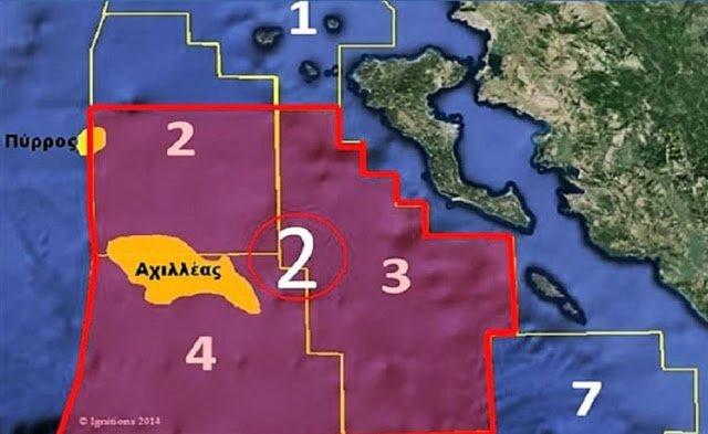 Photo of Ο Κοτζιάς δίνει Ελληνκά Εδάφη και Ελληνική Θάλασσα στους Αλβανούς…!!! Μας είχε προειδοποιήσει….