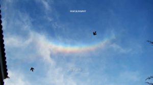 rainbow-greece-min