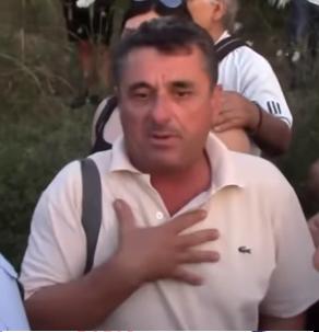 Photo of Γ.Πανδης: Αυτο που κάνει η Αστυνομία να ποινικοποιήσει τον αγώνα μας είναι οτι πιο φασιστικό.