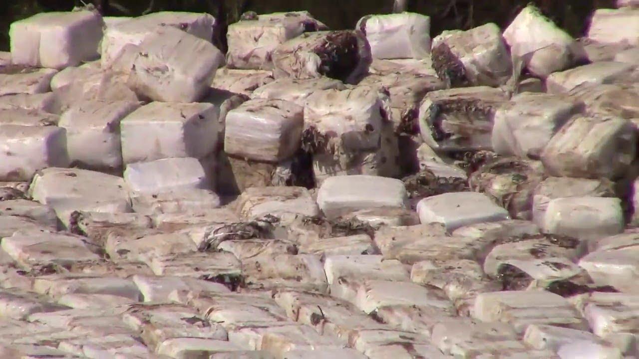 Photo of Πόρισμα για την Λευκίμμη αποκαλύπτει τις παρανομίες Ασπιωτη Νικολούζου στην εναπόθεση σκουπιδιών