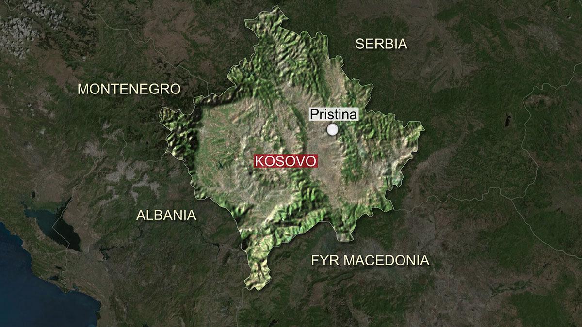 Photo of Υπό σερβικό στρατιωτικό κλοιό Αλβανικά χωριά στα σύνορα με Κόσοβο – Μαζικές μετακινήσεις δυνάμεων!