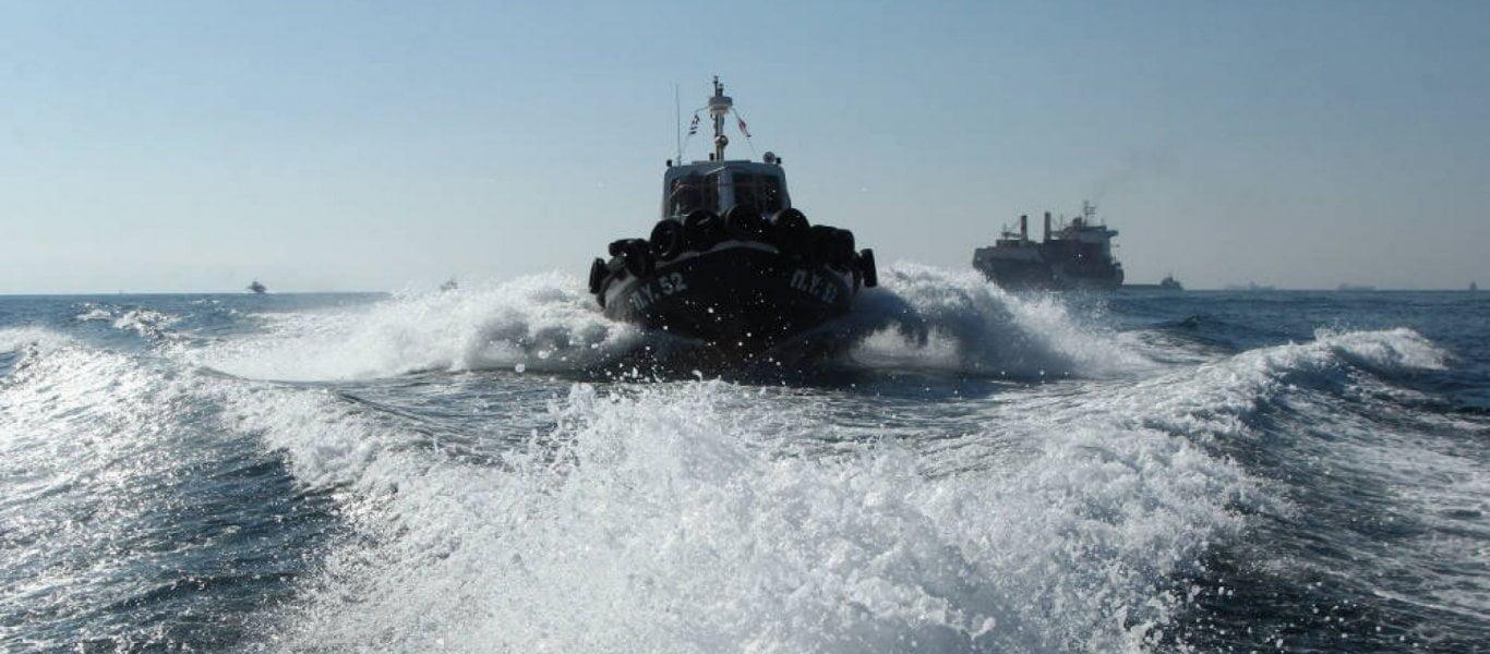 Photo of Έλληνες αλιείς προς κυβέρνηση: «Οι Τούρκοι ψαράδες καταλαμβάνουν το Αιγαίο και δεν κάνετε τίποτα»