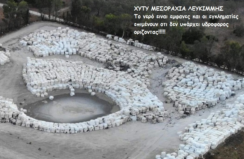 xyty1