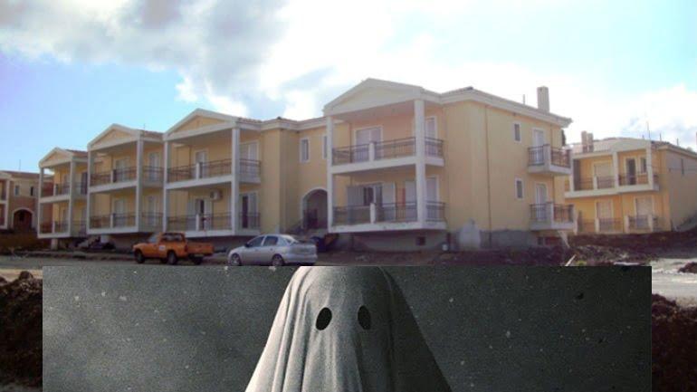 Photo of Τα φαντάσματα των εργατικών κατοικιών του Αγίου Ιωάννη και οι δικαιούχοι που πίστεψαν οτι έχουν σπίτια…