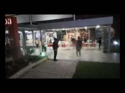 Photo of Συχνή εισροή λαθρομεταναστών μέσω Υπεραστικού ΚΤΕΛ στη Κέρκυρα τα ξημερώματα..(video)