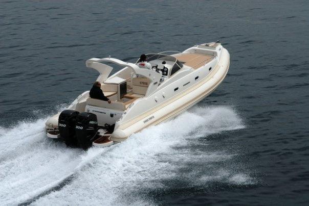 Photo of Εχεις σκάφος πάνω απο 7 μετρα …Πάρε το χαράτσι σου…