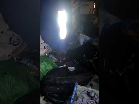 Photo of Γύρισε το Londonboy (Νικολουζος) και τα ποντίκια χορεύουν στα σκουπίδια από τη χαρά τους…(Video)