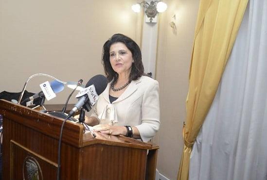 Photo of Ανοιξε την προεκλογική της εκστρατεία για την Π.Ι.Ν η Ρόδη Κράτσα στη Κέρκυρα