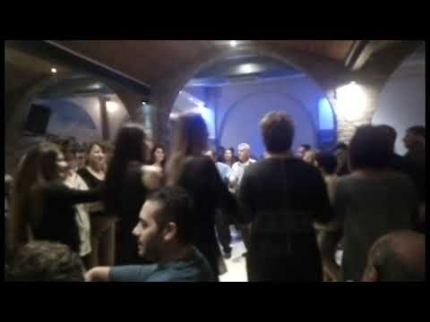 Photo of Ενωμένοι χωρις ΜΑΤ χόρεψε το Αλευχιμον χθες βράδυ στη Λευκίμμη..(video)