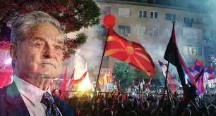Photo of Διακόσια πενήντα εκ.ευρω εδωσε ο Σόρος για την εκχώρηση της Μακεδονίας.Ποίοι τα αρπαξαν?