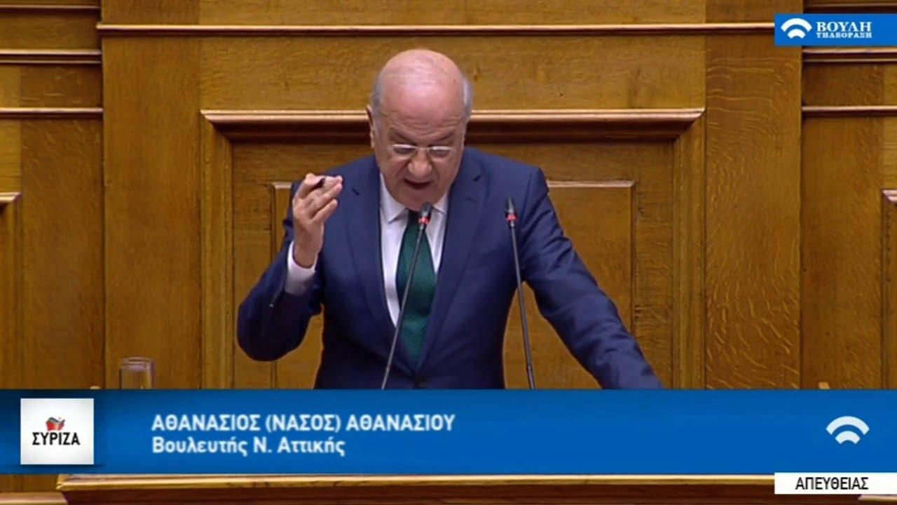 Photo of Ακούστε βολευτή που μιλά για απόσχιση της Θεσσαλονίκης απο την Ελλάδα!!!!