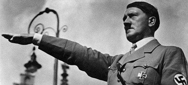 Photo of Οι Γερμανοί ειναι εδω με την ΑΑΔΕ….