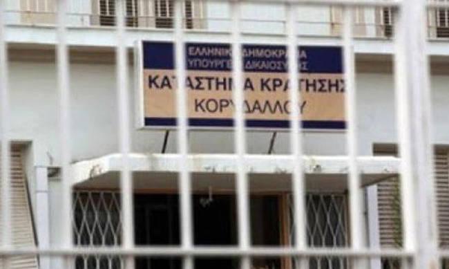Photo of Διπλή απόδραση Αλβανων από τις Φυλακές Κορυδαλού…