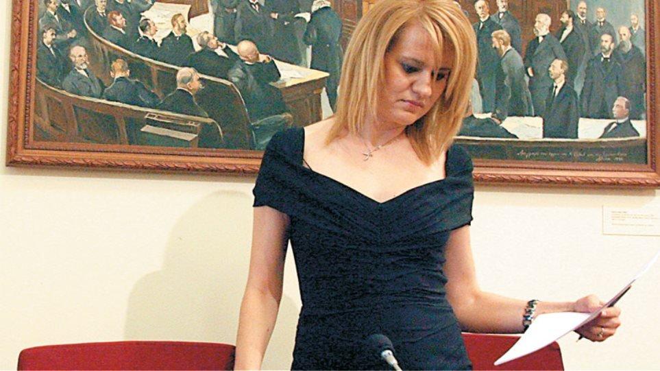 Photo of Αγριεύει η κατάσταση με την προδοσία για την Μακεδονια..Επιθεσεις σε βουλευτές …και κόμματα