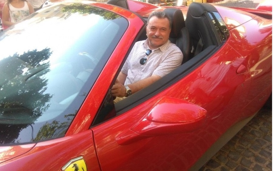 Photo of 800 χιλιάδες ευρώ χρωστά σε δάνεια ο Γαλιατσάτος…και θελει ξανά τη καρέκλα του Περιφερειάρχη!!!!