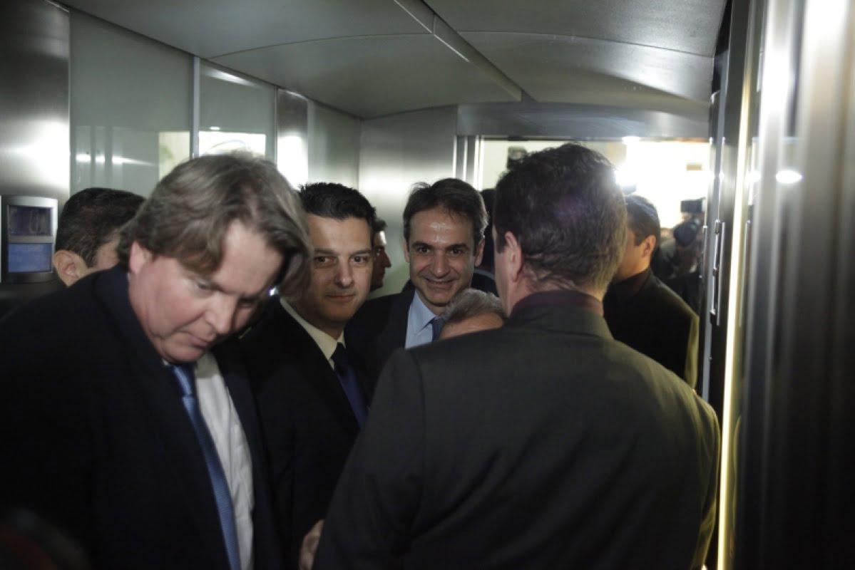 Photo of 28 μήνες φυλάκιση και 20 χιλ ευρω πρόστιμο στον Νικο Γεωργιάδη για ασέλγεια σε ανήλικα